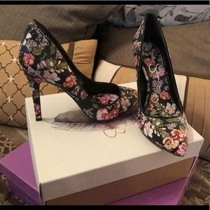 Jessica Simpson Shoes - Shoes